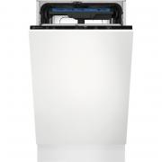 Встраиваемые посудомоечные машины ELECTROLUX EEM923100L